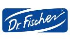 Dr Fischer