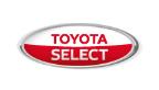 Toyota Select